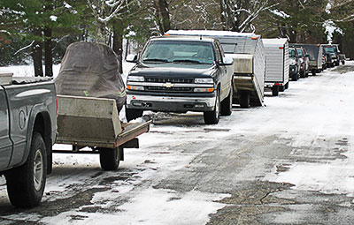 snowmobile_trailer_safety_2013