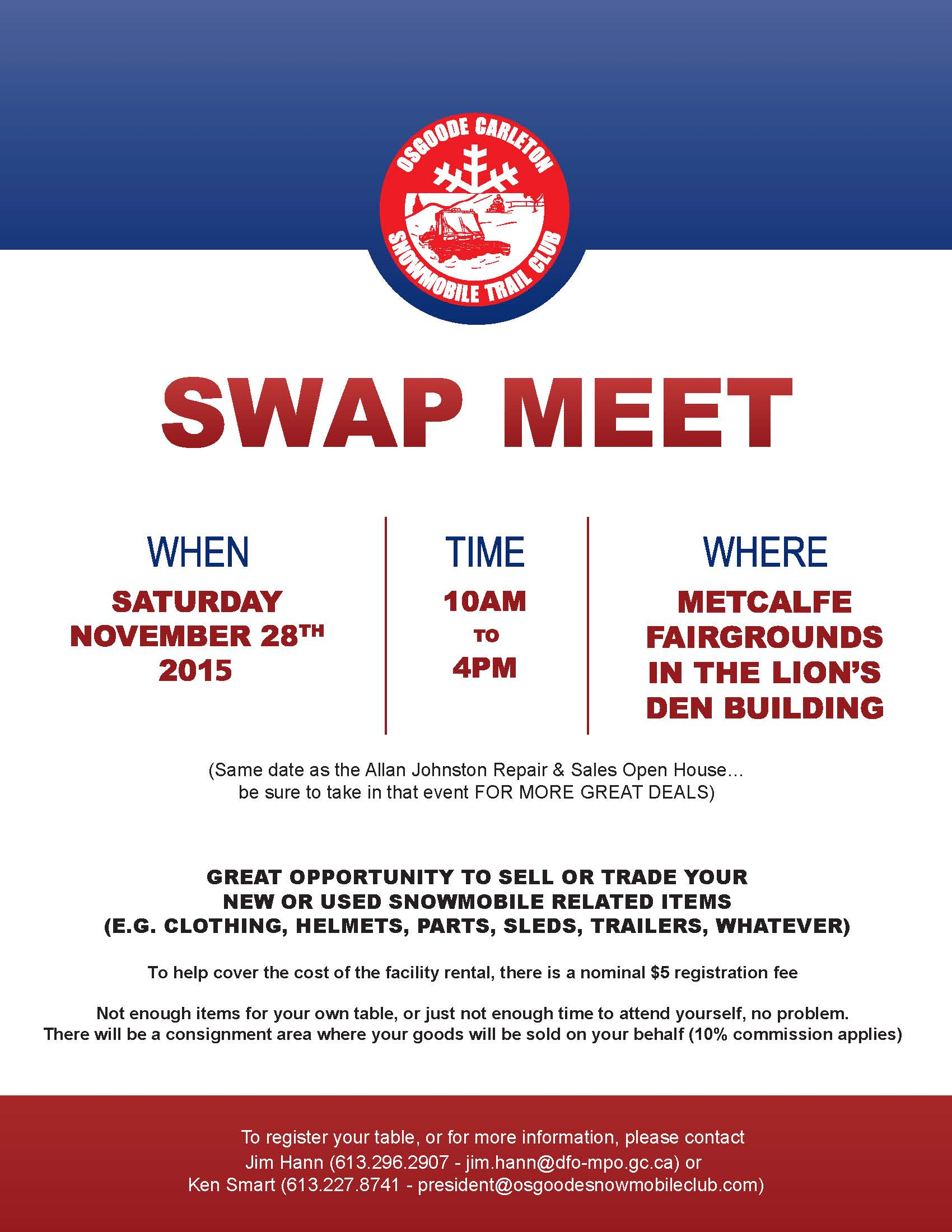 swap-meet_poster_v4_2015