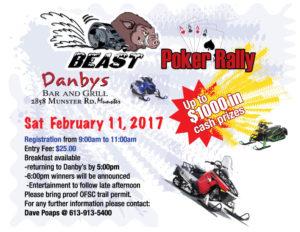 beast-poker-rally-2017